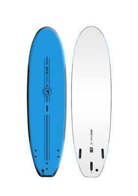 Stormblade Surfboards 369 Surf Shop Dowtown San Clemente 1-949-369-7873